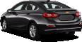 Image - Entourage - Chevrolet Cruze 44