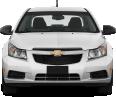 Image - Entourage - Chevrolet Cruze 47
