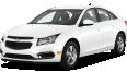 Chevrolet Cruze 50