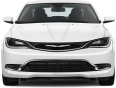 Image - Entourage - Chrysler 9