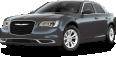 Chrysler 10