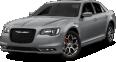 Chrysler 12