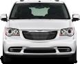 Chrysler 59