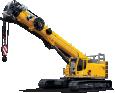 image - entourage - crane 41