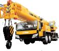 Crane 43