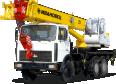 image - entourage - crane 44
