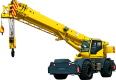 Crane 46