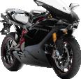 Ducati 1098 19