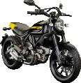 Image - Entourage - Ducati Scrambler 24
