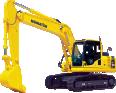 image - entourage - excavator 50