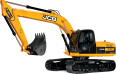 image - entourage - excavator 52