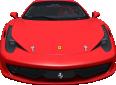 Image - Entourage - Ferrari 21