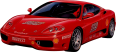 Image - Entourage - Ferrari 30