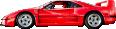 Image - Entourage - Ferrari 31
