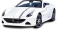 Image - Entourage - Ferrari California T Car 35