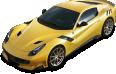 Ferrari Car 39