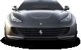Image - Entourage - Ferrari GTC4 Lusso Front Gray Car 38
