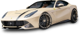 Image - Entourage - Ferrari La Famiglia Car 40