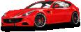 Image - Entourage - Ferrari Red Car 19