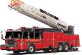 fire truck 35
