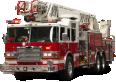 fire truck 36