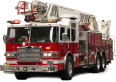 image - entourage - fire truck 36