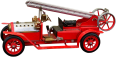 Fire Truck 37