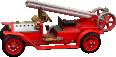 image - entourage - fire truck 37