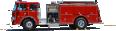 fire truck 38