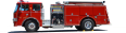 image - entourage - fire truck 38