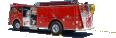 Fire Truck 39