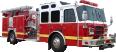 fire truck 40