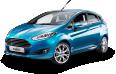 Image - Entourage - Ford 42