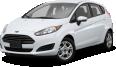 Image - Entourage - Ford 48