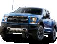 Image - Entourage - Ford F 150 Raptor Blue Car 39