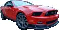 Image - Entourage - Ford Mustang 54