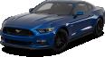 Image - Entourage - Ford Mustang 57