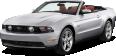 Image - Entourage - Ford Mustang 68