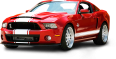 Image - Entourage - Ford Mustang Shelby GT500 Car 18