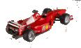 image - entourage - formula 1 73