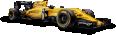 image - entourage - formula 1 77