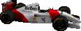 image - entourage - formula 1 78