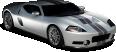 Image - Entourage - Galpin Ford GTR1 Sports Car 46