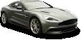 image - entourage - gray aston martin vanquish car 19
