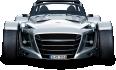Image - Entourage - Gray Donkervoort D8 GTO RS Car 41