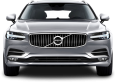 Image - Entourage - Gray Volvo V90 Car 47