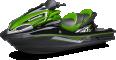 image - entourage - green jet ski 463