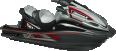 image - entourage - grey jet ski 70