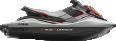 image - entourage - grey jet ski 72