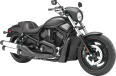 Harley Davidson 23